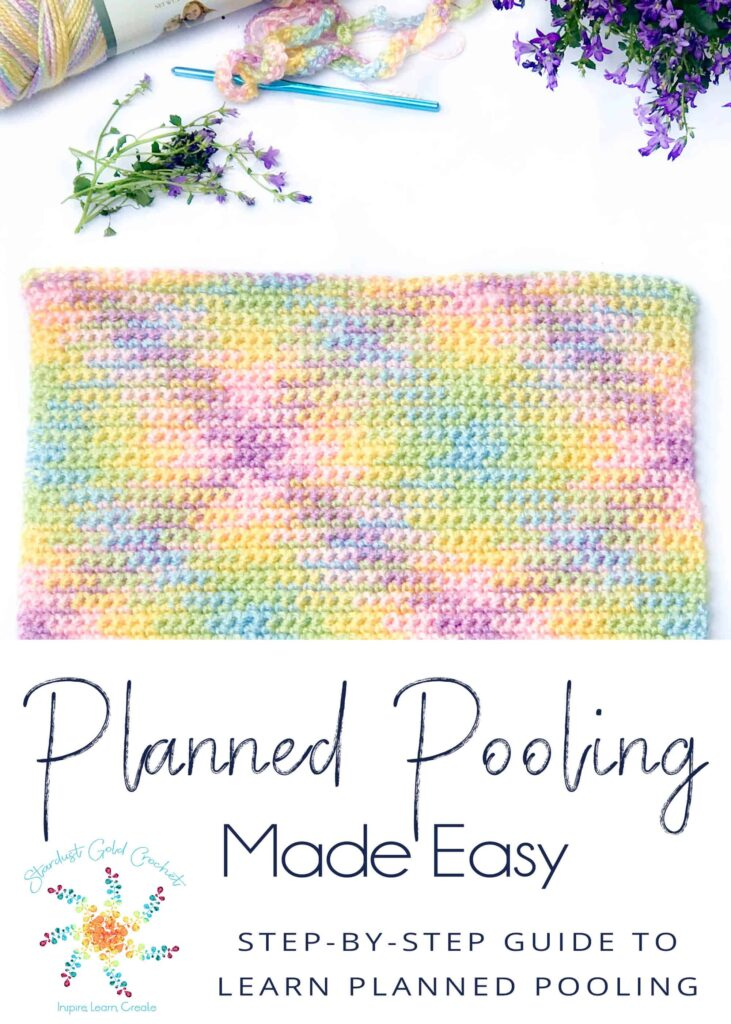 planned pooling made easy