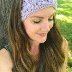 Aria Headband
