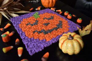 Halloween-Jack-o-Lantern-C2C-Square2
