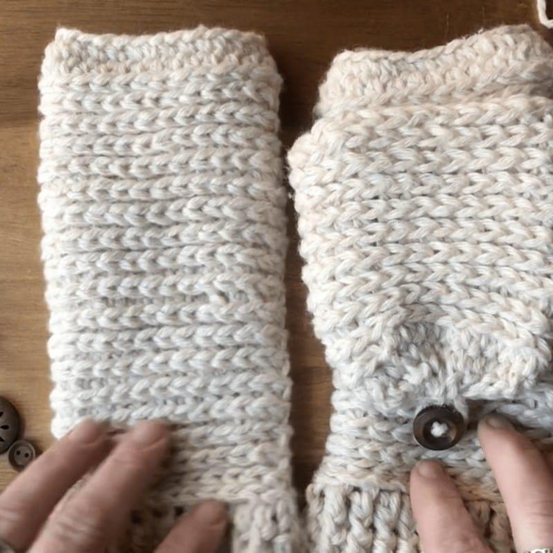 how-to-crochet-a-mitten-tutorial-different-types-of-crochet-mittens