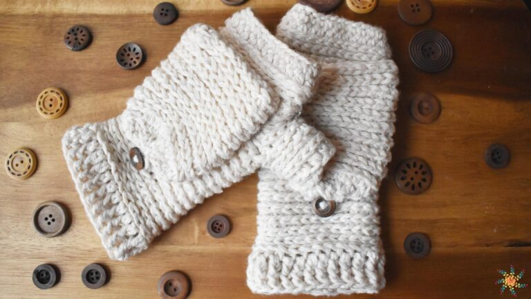 how-to-crochet-mittens-feature