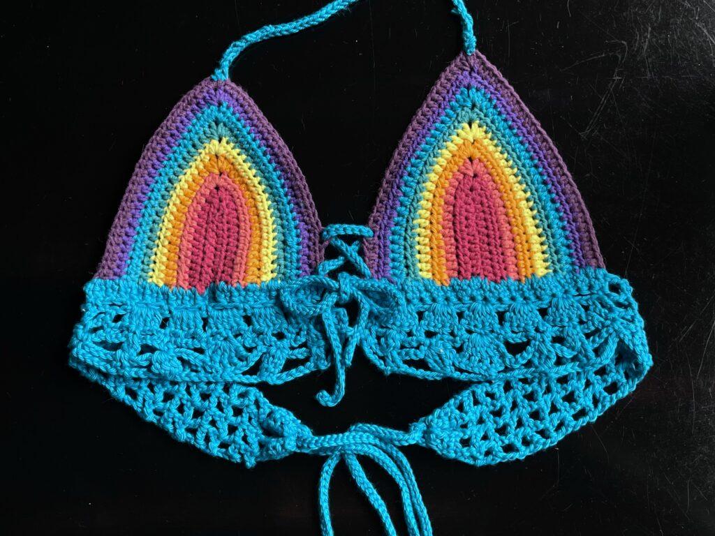 Rainbow_crochet_bikini_tutorial (1)