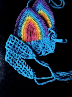 Rainbow_crochet_bikini_tutorial